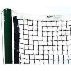GAMMA Premium Vinyl Headband Tennis Net-Nets - Tennis-GAMMA-Unique Sports