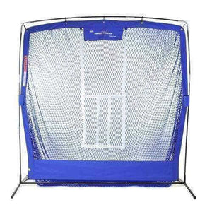 JUGS Complete Practice Travel Screen-Nets - Hitting-JUGS-Unique Sports