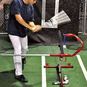 Pro Power Drive Systems Swing Trainer Tee-Training Aid-Pro Power Drive Systems-Unique Sports