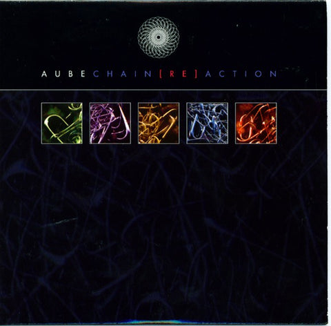 fustron AUBE, Chain [RE] Action