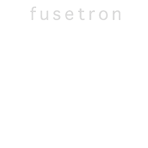 fusetron ANOTHER SUBCULTURE, #1