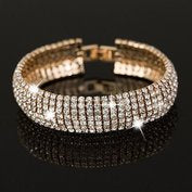 Diamond Shine Bracelet