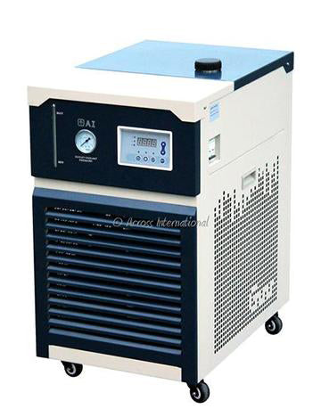 Across International -30°C 17L Recirculating Chiller with 20L/Min Centrifugal Pump 220V