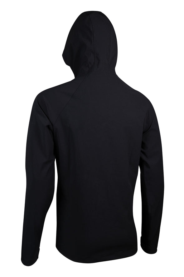 Men's Wy'east Softshell Jacket