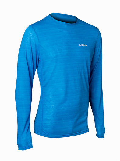 M's Spectra® Long Sleeve Shirt