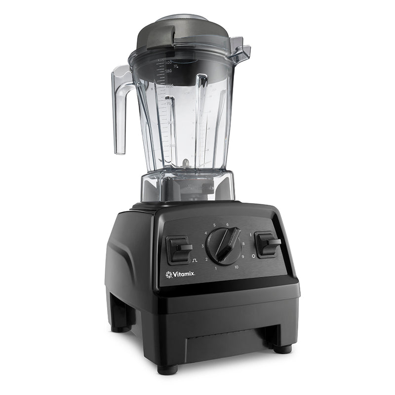 Vitamix Explorian Series E310