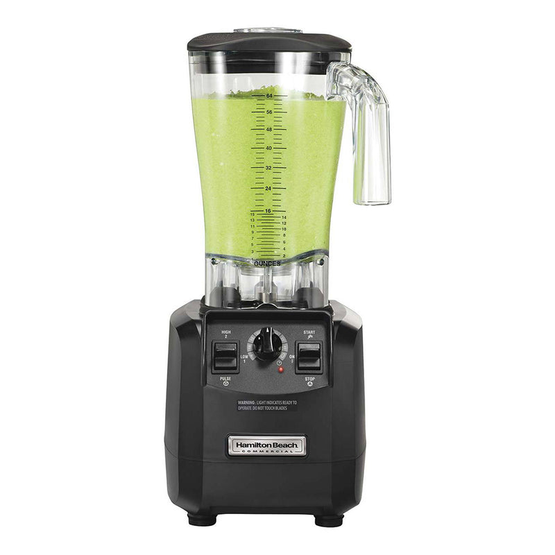 Hamilton Beach Fury Beverage Blender