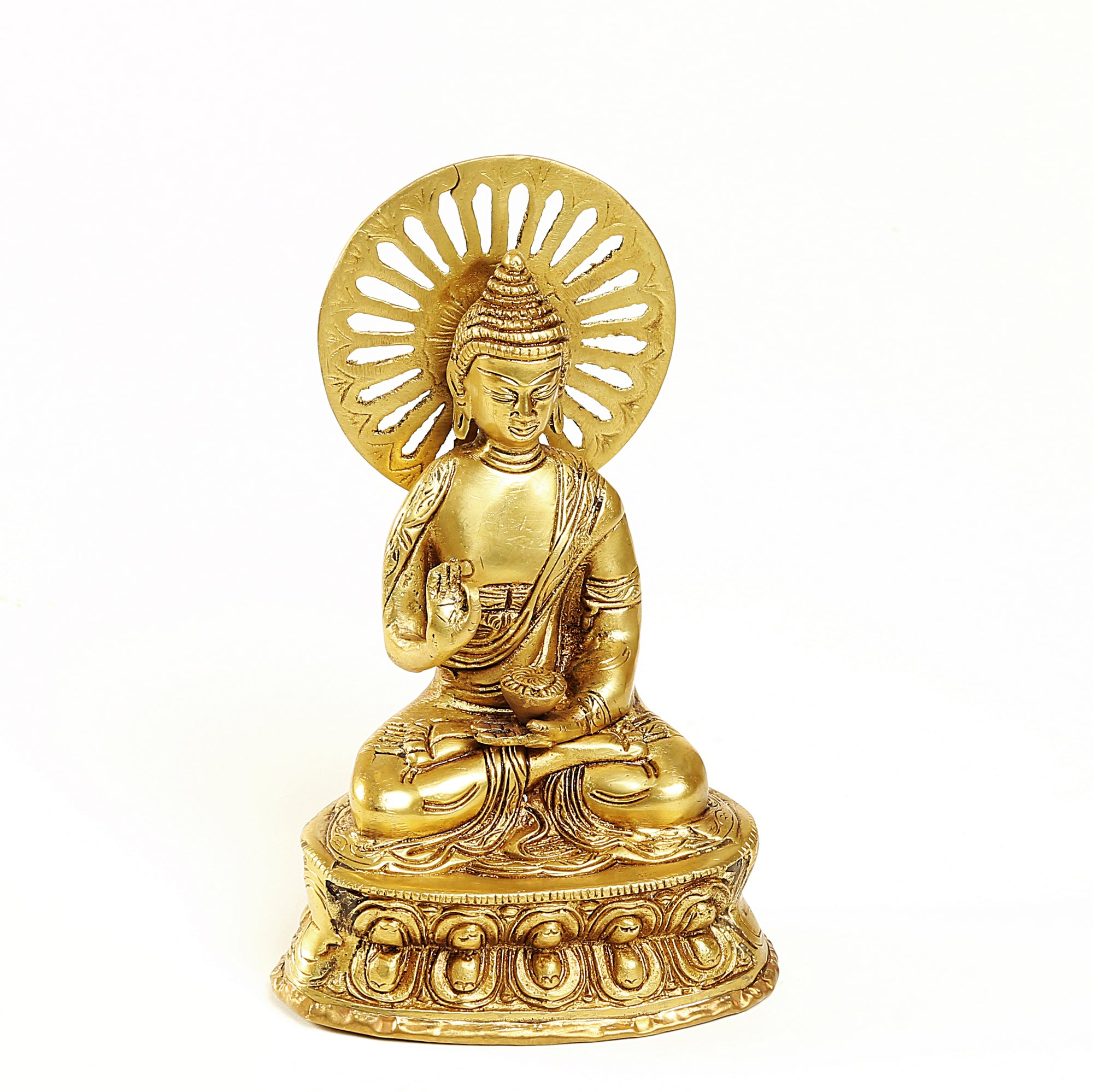 brass-buddha-with-chakra-ds4080