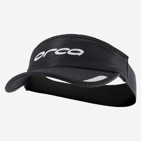 Orca - Flexible Visor