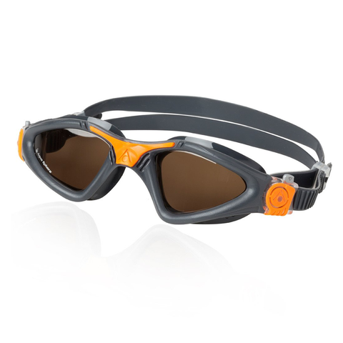 Aqua Sphere - Kayenne Polarised - Sharks Swim Shop
