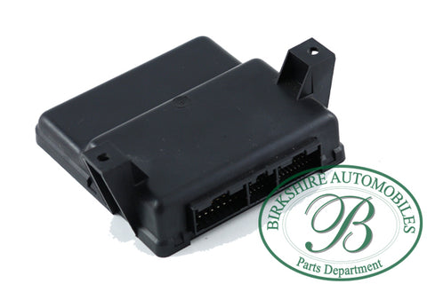 Land Rover Door Outstation Control ECU Part #AMR3358. Fits Land Rover 1995-2002 Range Rover sport, Range Rover HSE