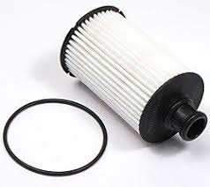 OE LANDROVER OIL FILTER PART# LRO11279. FITS RANGE ROVERS 2010-2018