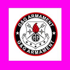 G&G Armament Guns