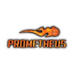 Prometheus Barrels