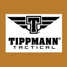 Tippmann Tactical