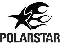 Polarstar Engines