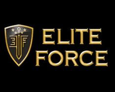 Elite Force Rifles