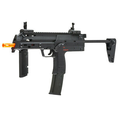 Elite Force / Umarex H&K Licensed MP7 A1 Airsoft AEG Made By VFC