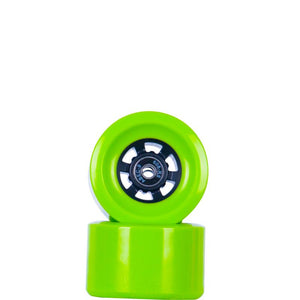 "Electric Skateboard Hub Motor - 39"" Board Front Wheel"