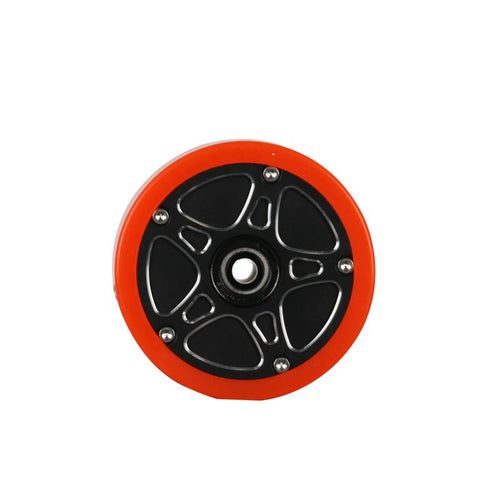 Electric Skateboard Hub Motor - Harvoo Electric Skateoard Hub Motor-70*51MM