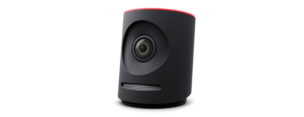 Mevo Super Price Extended