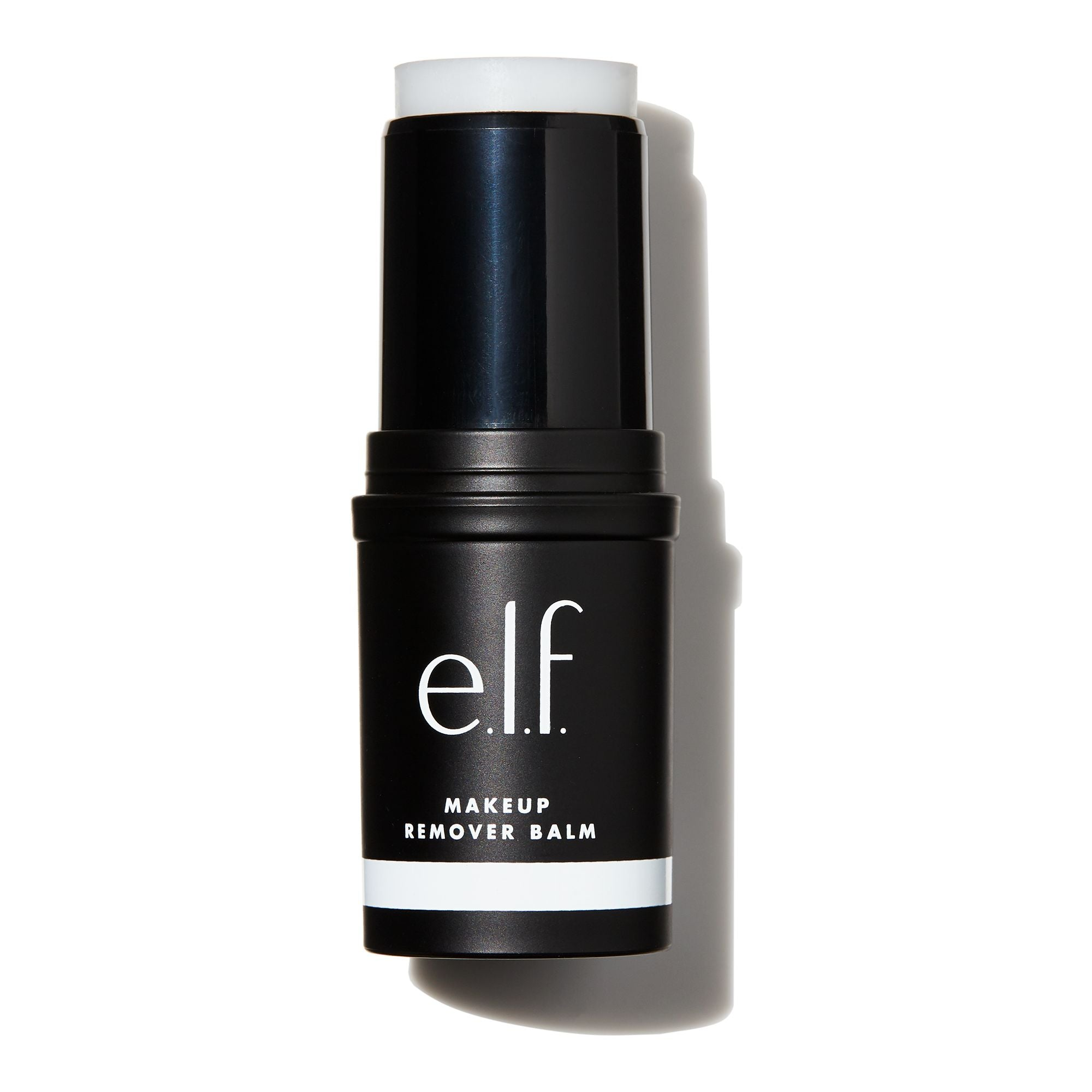 ELF Makeup Remover Balm Stick - Shopping District