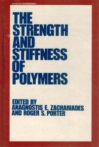 Strength and Stiffness of Polymers