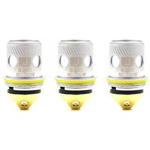 Uwell Crown 2 Coils x4