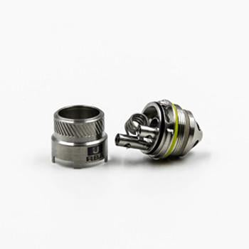 Uwell Crown 2 RBA Base