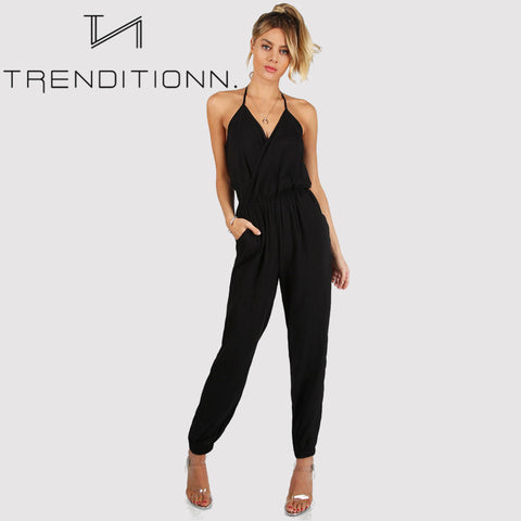 products/Black_Trendy_Jumpsuit3.jpg