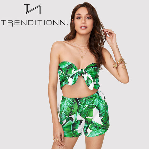 products/Green_Leaves_Two_Piece_2.jpg