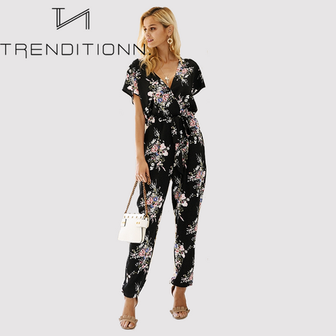 products/flower_jumpsuit_02_grey.png