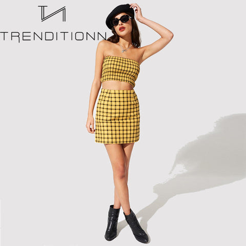 products/yellow_two_piece_festival_03.jpg