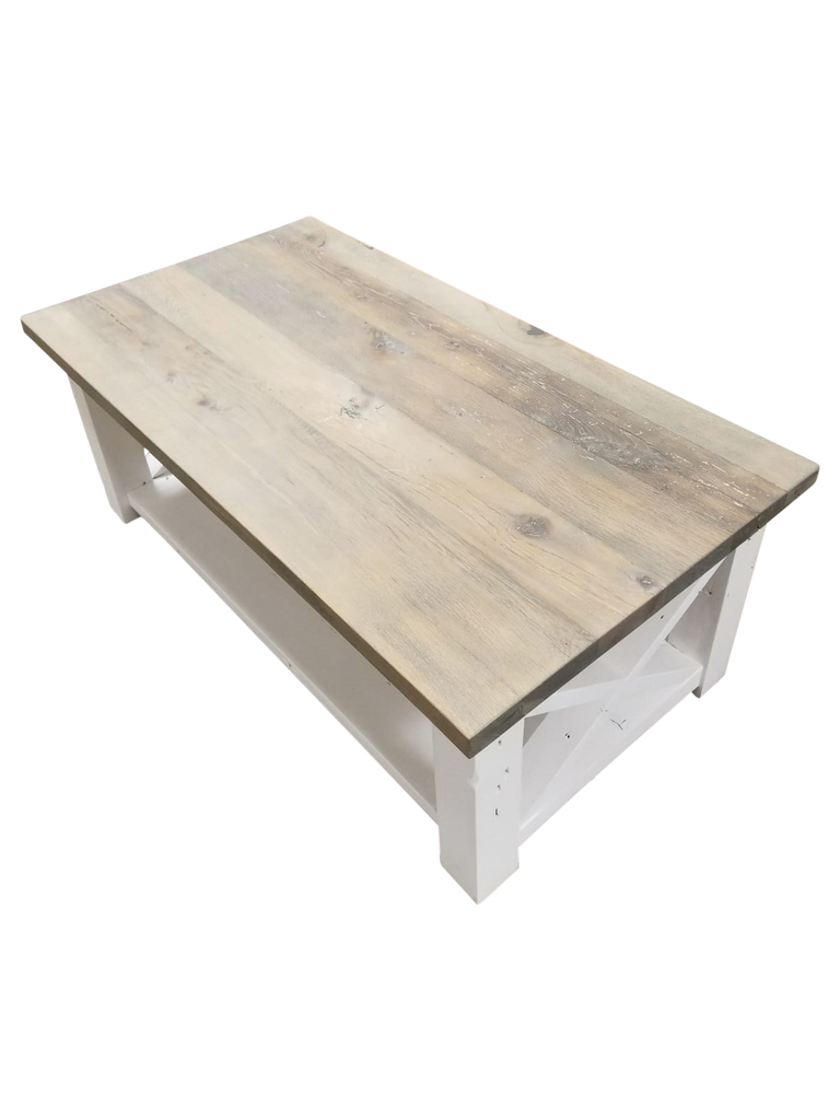 Colchester Reef Coffee Table
