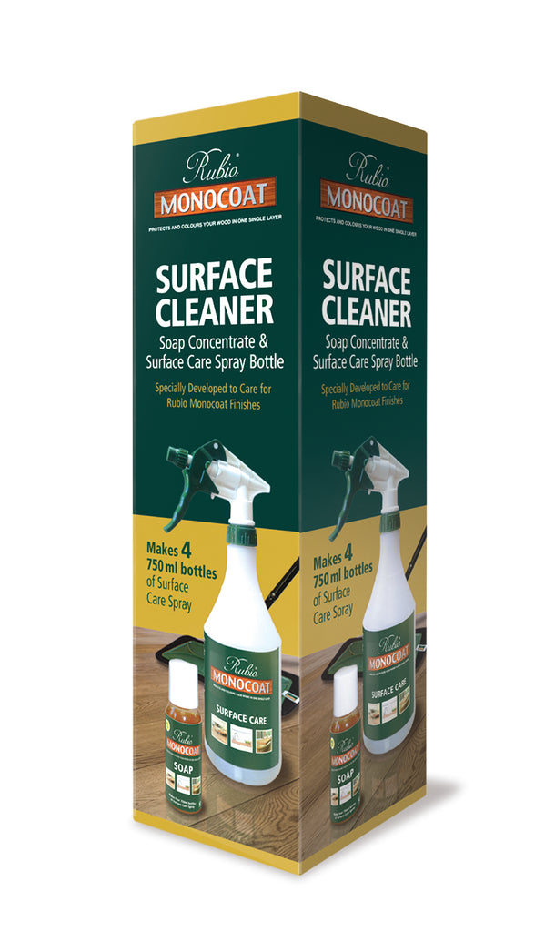 Rubio Monocoat - Surface Care Spray