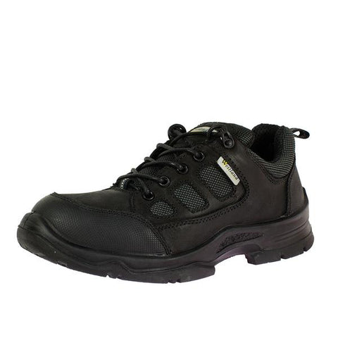 Free Hiker EH Soft Toe Outdoor Shoe