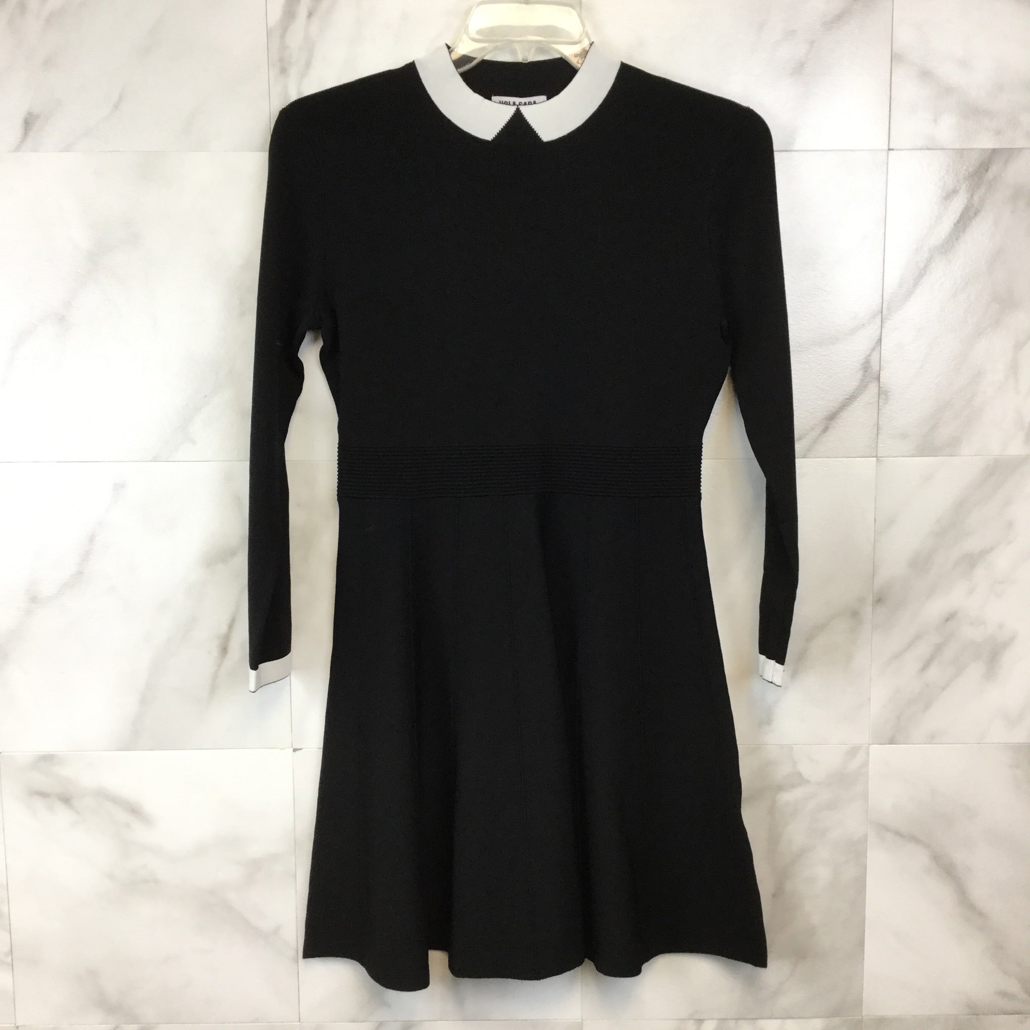 Hola Sara Knit Dress - size M