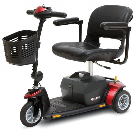 products/0002049_go-go-elite-traveller-3-17-amp-mobility-scooter_2.jpeg