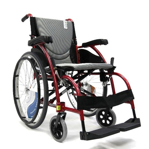 products/Karman_Ultra_Light_Wheelchair_rental.jpg
