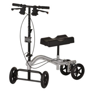 Rent a Knee Scooter or a Knee Walker