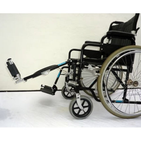 products/wheelchair_with_left_elevating_leg_rest_ed08bf28-2755-4717-947b-fb8fce03cef4.jpg