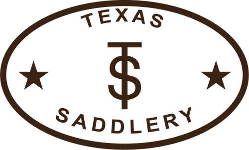 Texas Saddlery