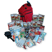WISE Company 2 Week Deluxe Survival Backpack