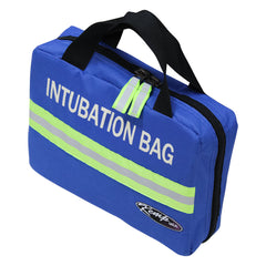 Kemp USA Intubation Bag