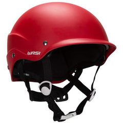 PMI® WRSI Current Helmet with Vents