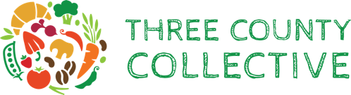 Three County Collective