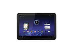 Motorola Xoom Video Repair Guide