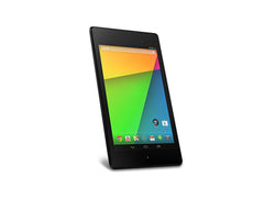 Nexus 7 Take Apart Repair Guide