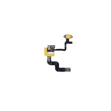 iPhone 4 Power Button / Sensor Flex Cable Replacement