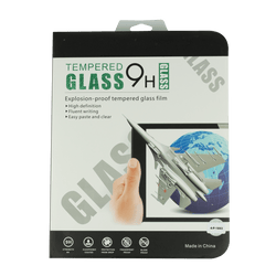 iPad 2/3/4 Tempered Glass Protection Screen